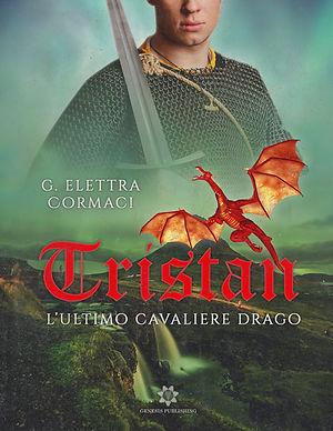 Tristan_BOZZA.jpg