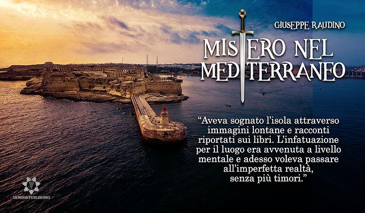 CardMediterraneo_citazione.jpg