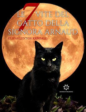 Cover Gatto Nuova.jpg