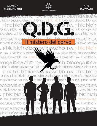 Copertina_QDG_2_Ebook_sito.jpg