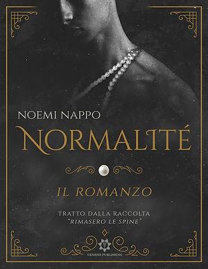 Normalité_sito.jpg