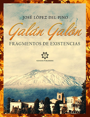 GalanGalon_CoverEsp_sito.jpg