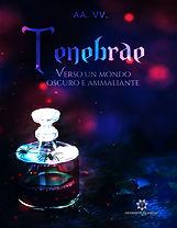 COVER_TENEBRAE.jpg