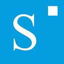 S Logo.png