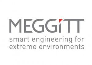 Meggitt Interim Report