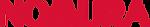 1280px-Nomura_Holdings_logo.svg.png