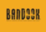 Bandook Logo-5.png