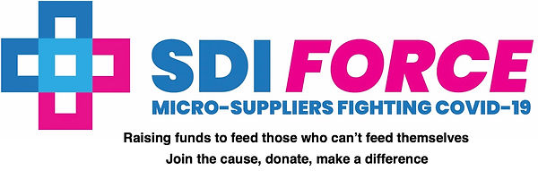 SDIForce_Donate.jpg