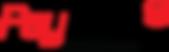 PayFast Logo 2-Colour.png