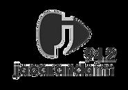 Jacaranda 94.7FM Logo
