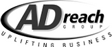 ADReach Group Logo