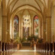 Church-Cleaning-Sacramento-300x300-30shct6jeu43t89wxwqubu.jpg