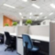 Office-Cleaning-Sacramento-Clean-Office-300x300-30shc8tr3frlldcojksmbu.jpg