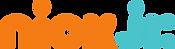 nick-jr-logo.png