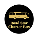 Road Star Temporary Graphic .png