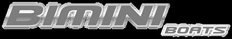 Bimini Boats Offshore Logo