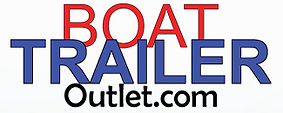 Boat Trailer Outlet