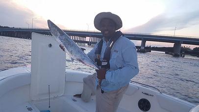 Happy Bimini Boat Owners