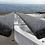 Thumbnail: EZ Loader Pontoon Trailer Galvanized 20'-22' 1 Axle