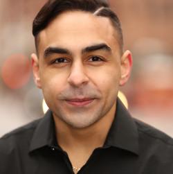 Steven Soto