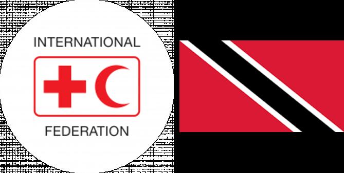 Trinidad Athletics Federation