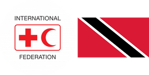 Trinidad Athletics Federation