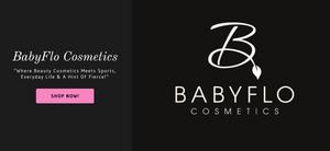 Babyflo Cosmetics IndieBrand
