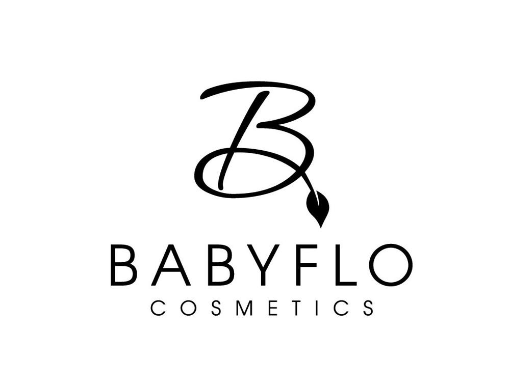 BabyFlo Cosmetics by Jasmine Todd