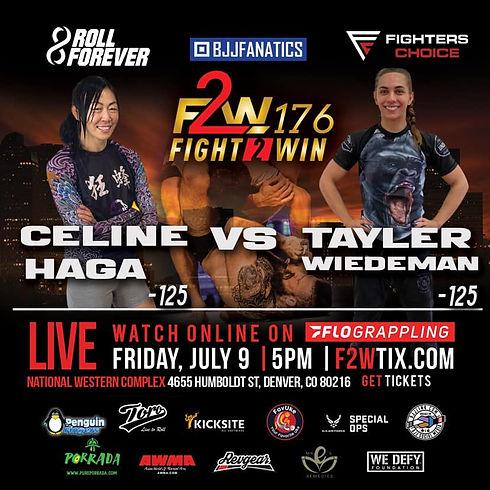 Celine July 2021 FIGHTERS CHOICE.jpg
