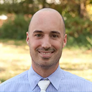Dr. Phil Lombarto Physical Therapist