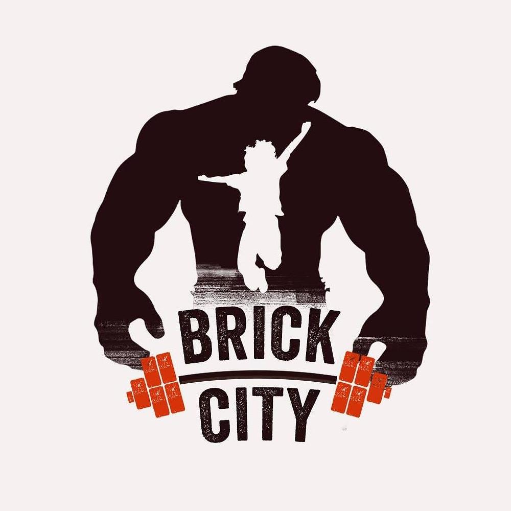 Newark Gym Brick City Fitness
