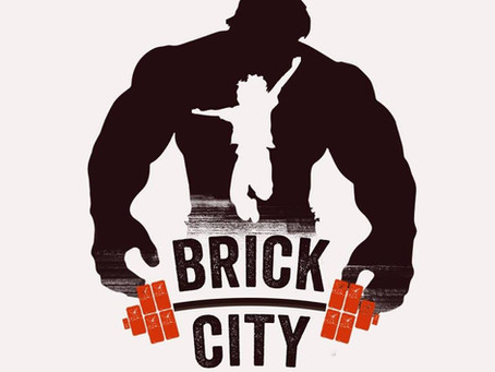 Poise and Performance | Brick City Strength. Empowering Newark Youth.