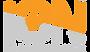 iON-Logos-Soak.png