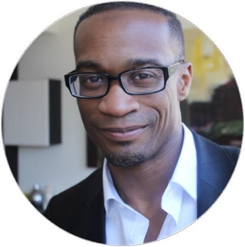 Anthony Davis Marketer and Motivator