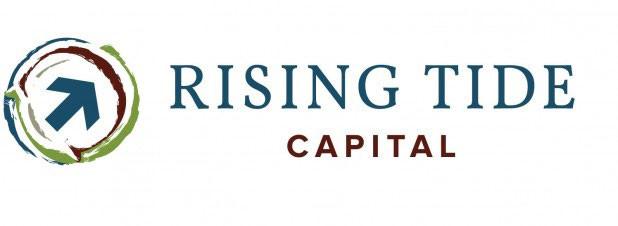 Rising Tide Capital Newark Ecosystem