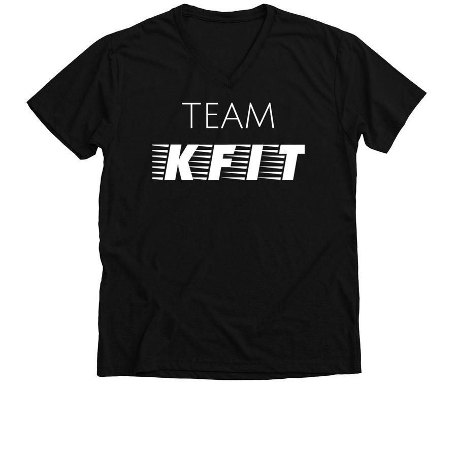 TEAM KFIT