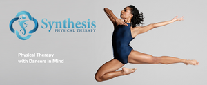 Synthesis Physical Therapy