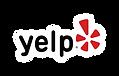 Yelp_trademark_RGB.png