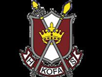 Kofa Crest.png
