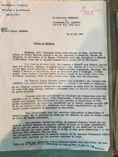 Source : Archives Nationales (site de Pierrefitte-sur-Seine)