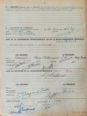 Source : Service historique de la Défense (Vincennes)