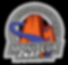 logo moniteur snapec