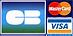 logo cb visa