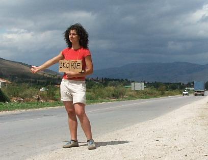 annapaola macedonia