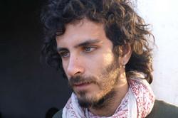 alfonso tunisia