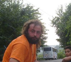 nicola turchia