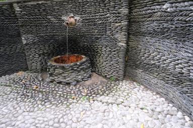 Brunnen.jpeg