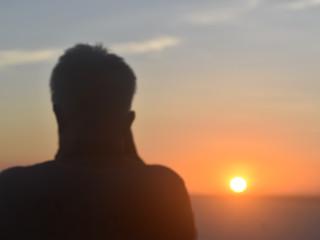 Gelehrte Herren, Kompetente und andere Theoretiker im Umgang mit Anreizsystemen - Mensch
