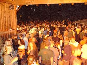 Stadlfete DJ Gagamix und Dj-Gap.de