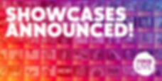 NL_Showcase_Announced.png